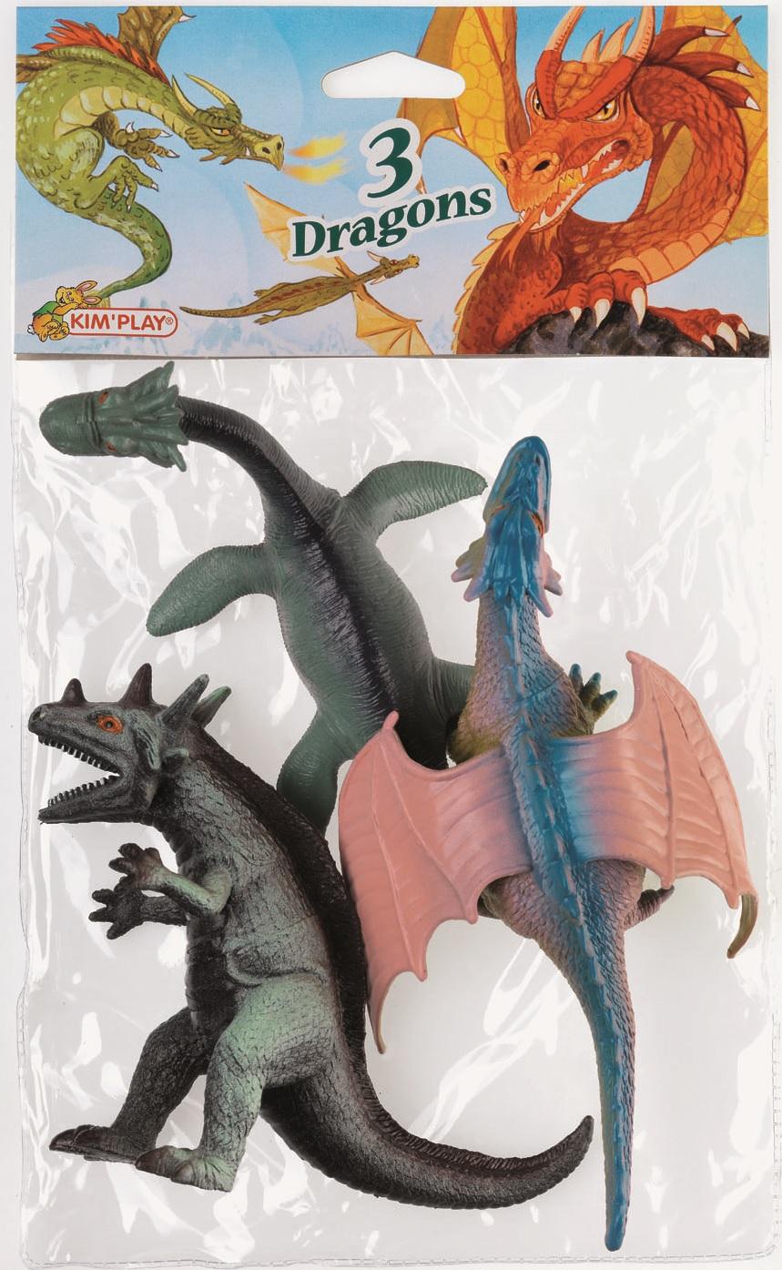 jouet-sachet-dragon