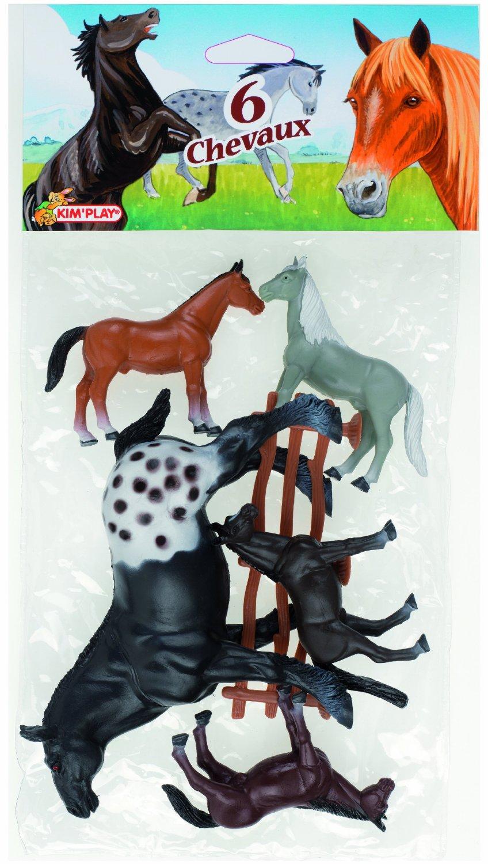 jouet-sachet-chevaux