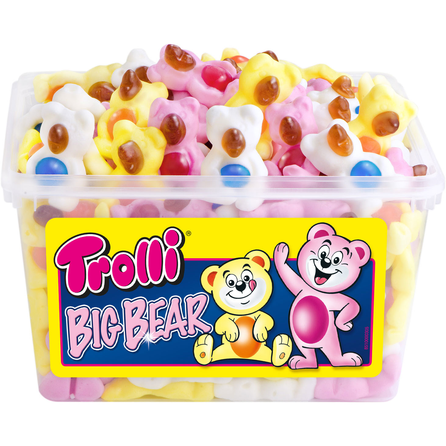 bonbon-trolli-big-bear