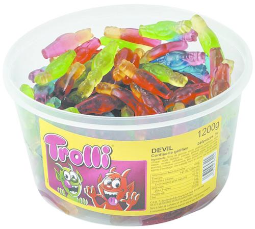 bonbon-trolli-devil