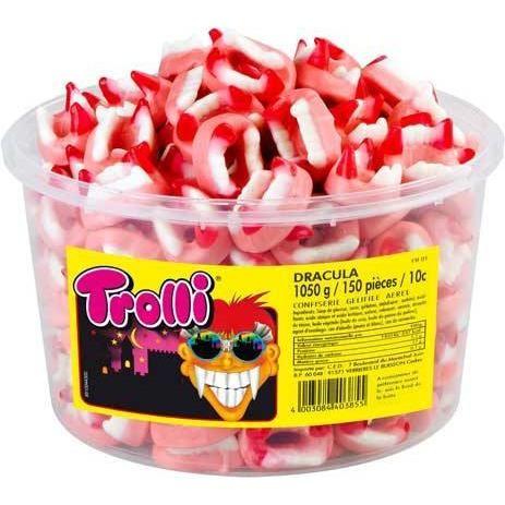 bonbon-trolli-dracula