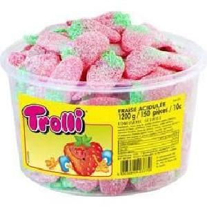 bonbon-trolli-fraise-acidulée