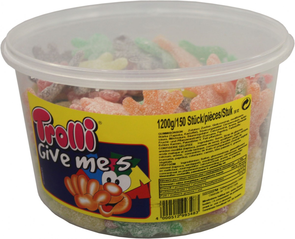 bonbon-trolli-give-me-five