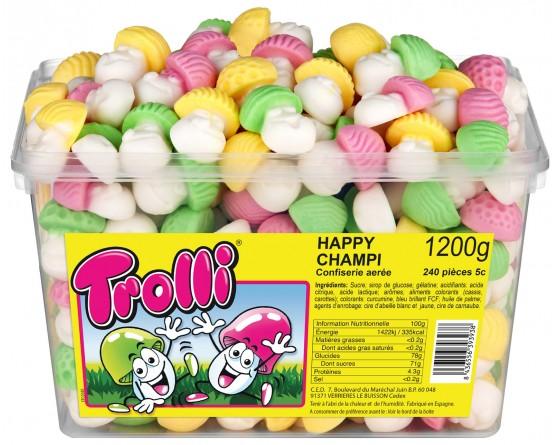 bonbon-trolli-happy-champi
