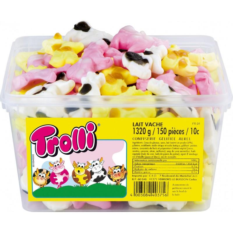 bonbon-trolli-lait-de-vache