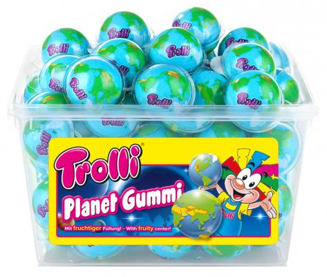 bonbon-trolli-planet-gummi