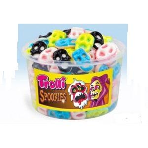 bonbon-trolli-spookies