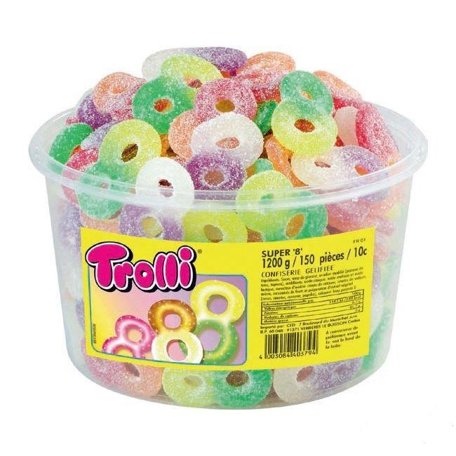 bonbon-trolli-super-8