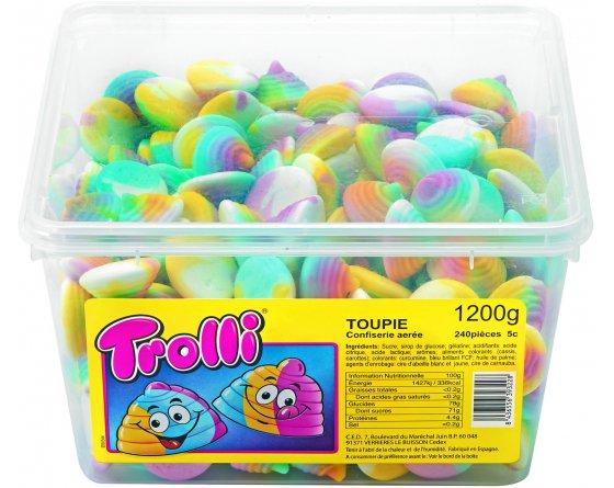 bonbon-trolli-toupie