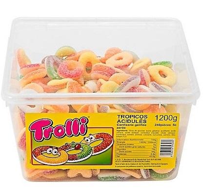 bonbon-trolli-tropicos-acidulés