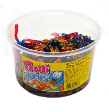 bonbon-trolli-ursula