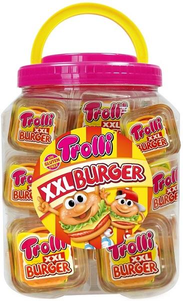 bonbon-trolli-burger-xxl