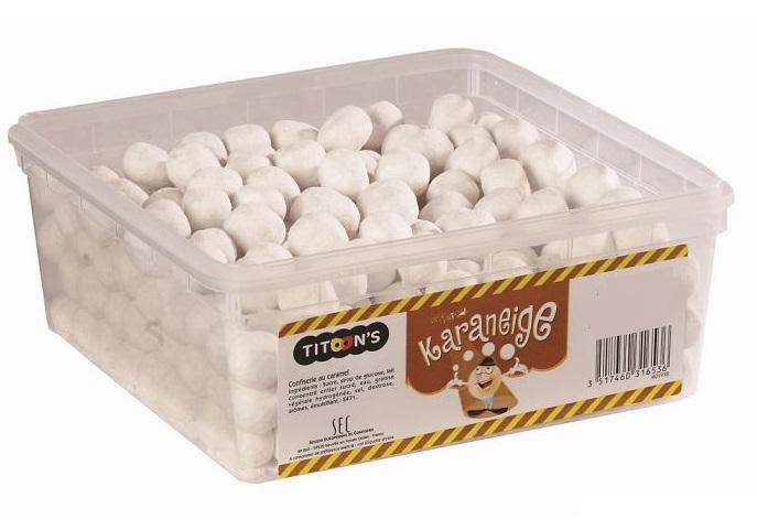 bonbon-karaneige-caramel