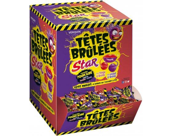 bonbons-têtes-brûlées-star-2