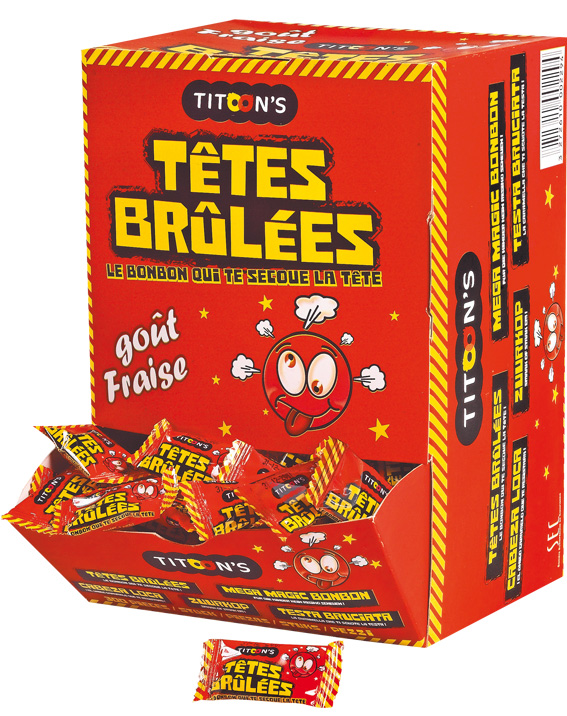 bonbons-têtes-brûlées-fraise