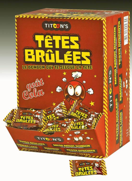 bonbons-têtes-brûlées-cola