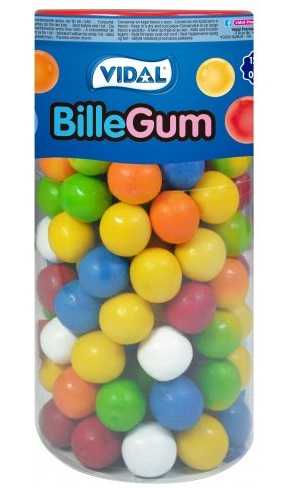 bille-gum-multicolores