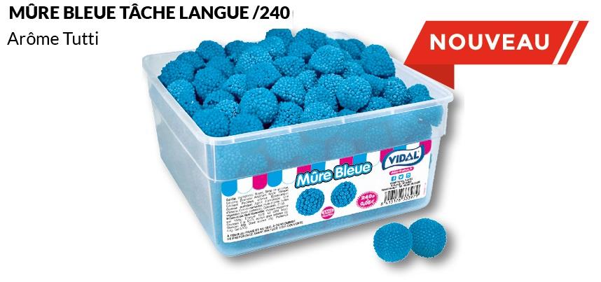 bonbon-mûres-bleues