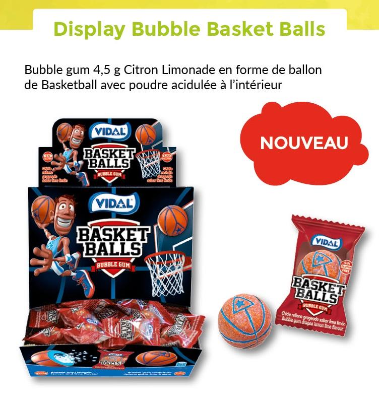 bubble-gum-basket-balls
