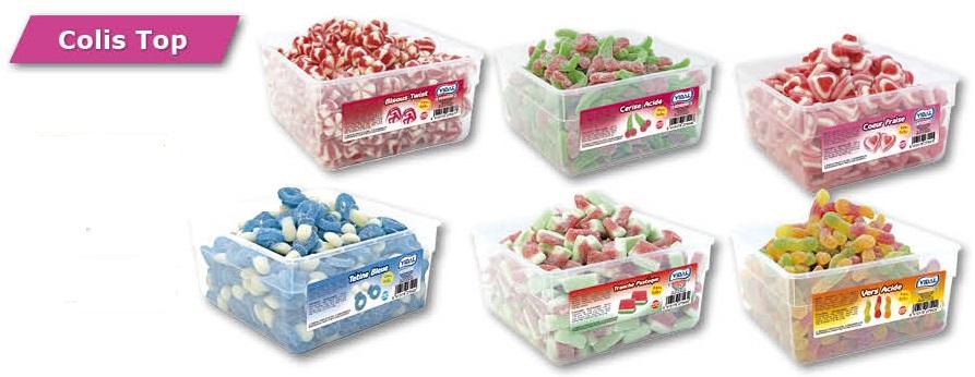 bonbon-vidal-colis-top
