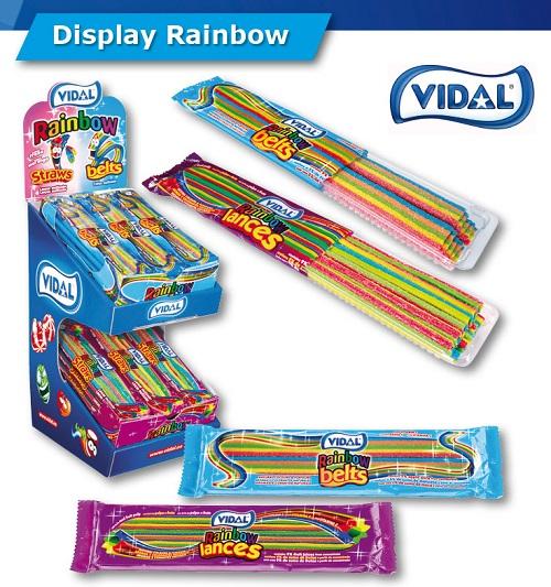 colis-display-rainbow-pas-cher