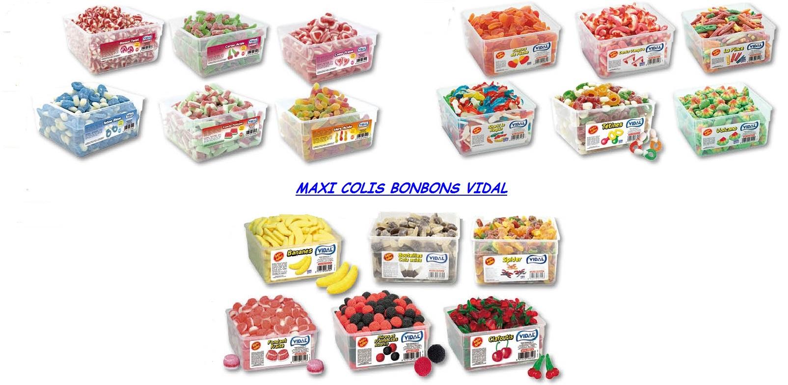 bonbon-vidal-maxi-colis