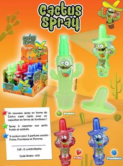 bonbon-cactus-spray