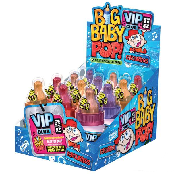 bonbon-big-baby-pop-favourites