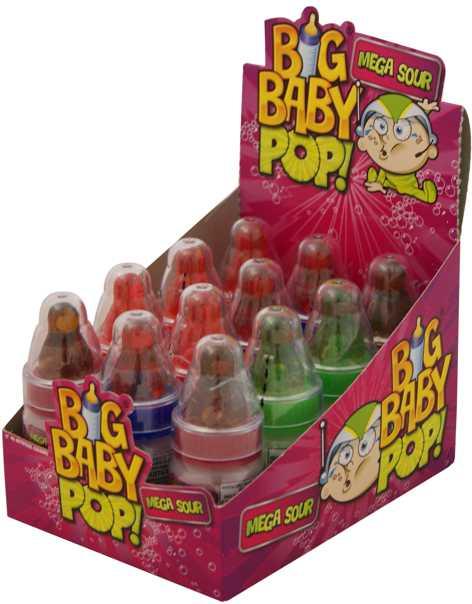 bonbon-big-baby-pop-mega-sour