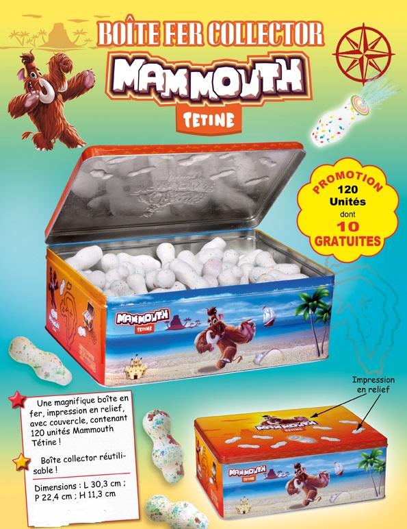 tétine-de-mammouth-pas-cher