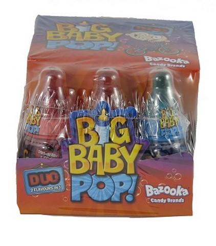 bonbon-big-baby-pop-pas-cher