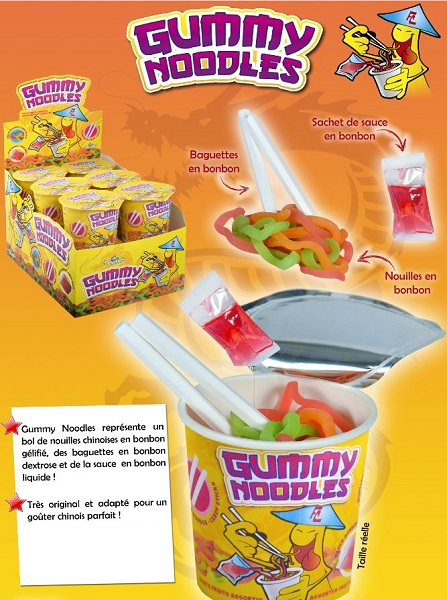 bonbon-gummy-noodles