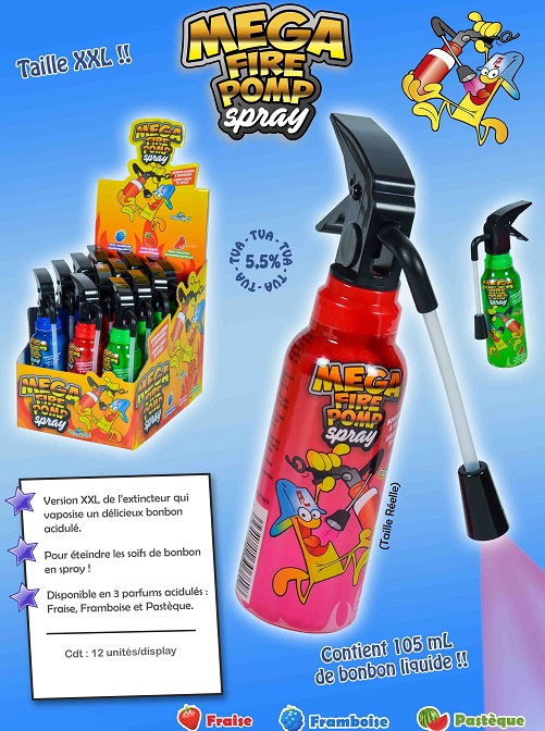 mega-fire-pomp-spray