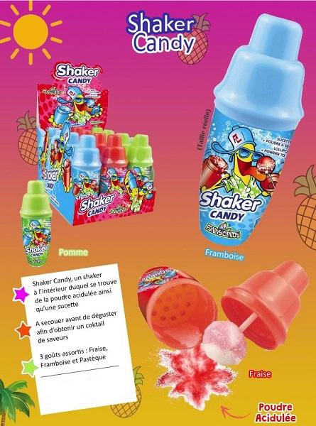 bonbon-shaker-candy