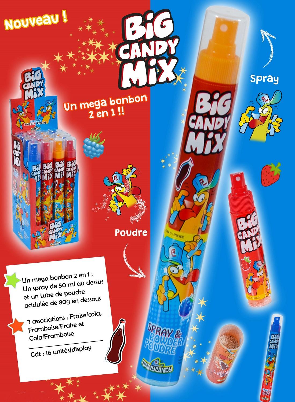 big-candy-mix