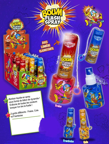 boum-flash-spray