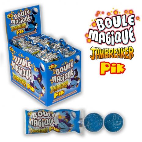 boule-magique-jawbreaker-pik
