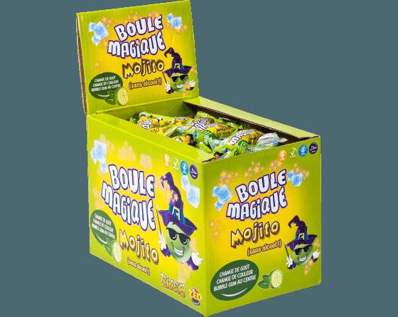 boule-magique-jawbreaker-mojito-pas-cher