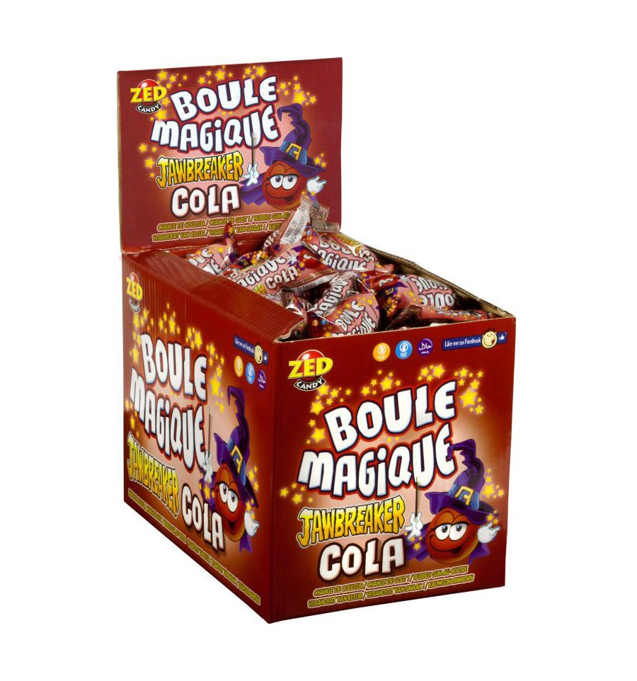 boule-magique-jawbreaker-cola