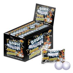 boule-magique-jawbreaker-energy-pas-cher
