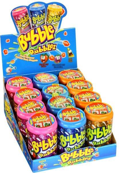 bubble-gum-bubble-rubblez