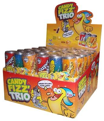 bonbon-candy-fizz-trio-pas-cher