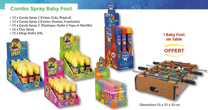 combo-spray-baby-foot