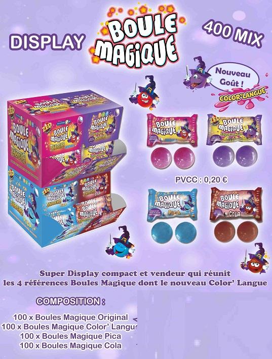 boule-magique-jawbreaker-pas-cher