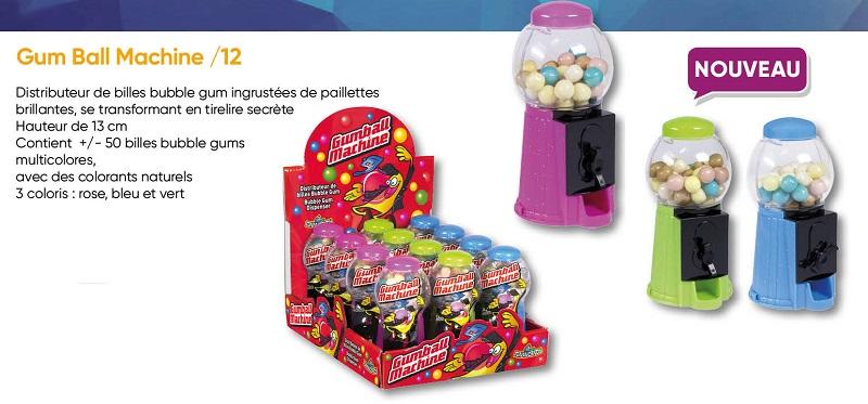 distributeur-de-bonbon