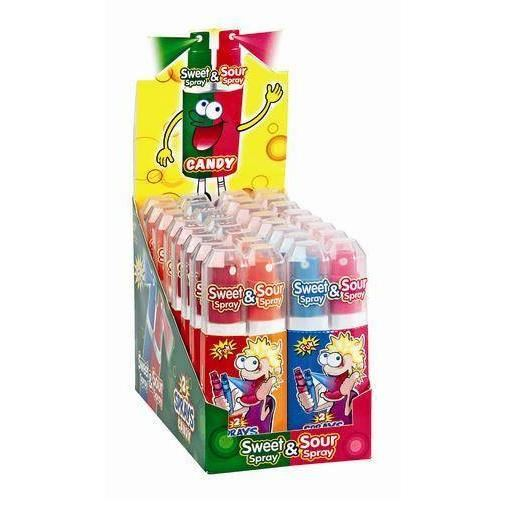 bonbon-spray-duo-fruit