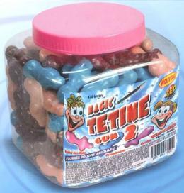 tétine-de-mammouth-magic-gum-2