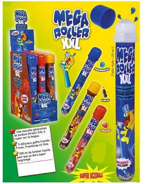 mega-roller-xxl