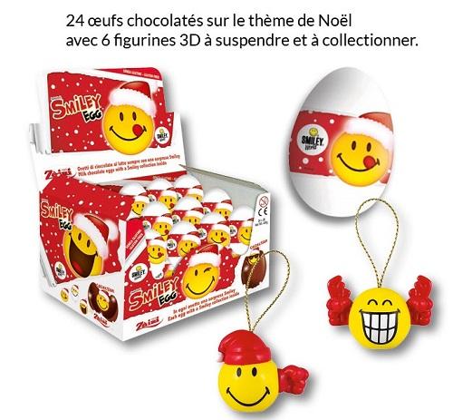 oeuf-surprise-en-chocolat-pas-cher