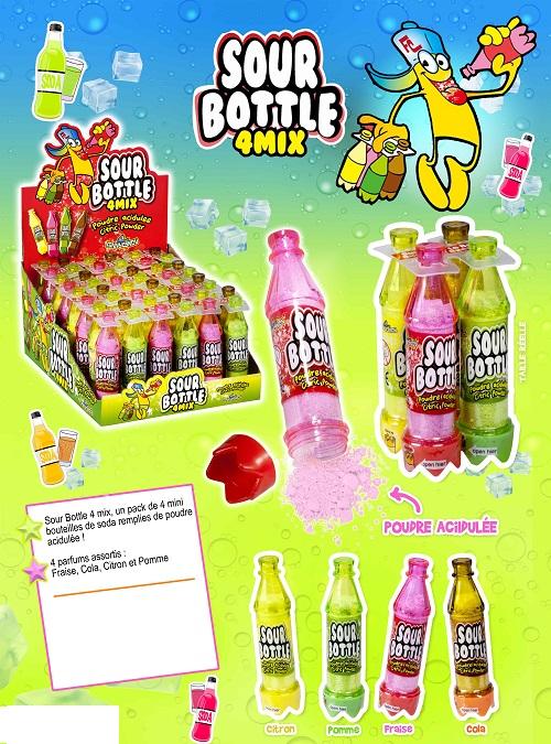 sour-bottle-4-mix